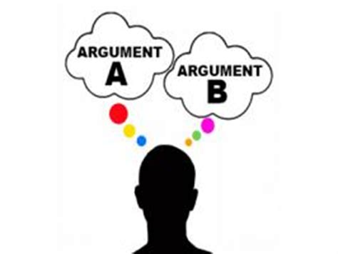 Examples of Argumentative Essays, free Samples